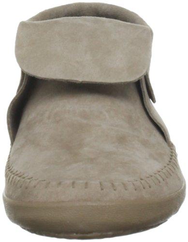 Vans mode Marron femme Mohikan Baskets Camel W 8F8rf