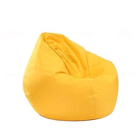 Bean Bags & Inflatables Kids Bean Bag Gaming Chair Beanbag Indoor & Outdoor Garden Big Arm Chair