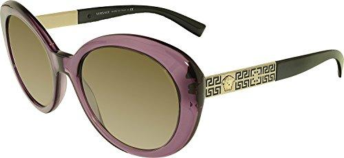 VE4318 C55 purple purple Versace VE4318 VE4318 Versace Versace C55 6apa1q
