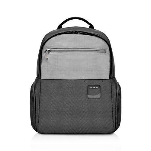everki-ekp160-contempro-commuter-laptop-backpack-up-to-156-black
