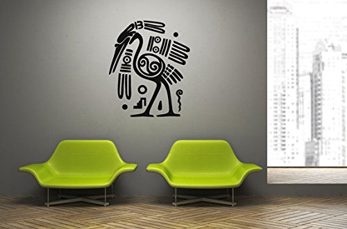 Wall Decal Vinyl Sticker Decals Art Decor Bedroom Design ...