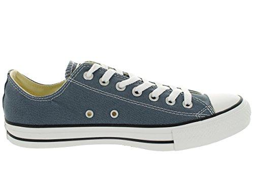 Converse,  Blu Admiral