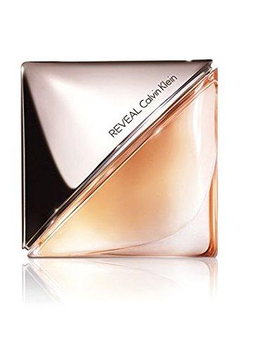 Amazon.com: Calvin Klein REVEAL Eau de Parfum, 1.7 fl. oz