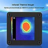 Fockety IR Thermal Imaging Camera, Portable