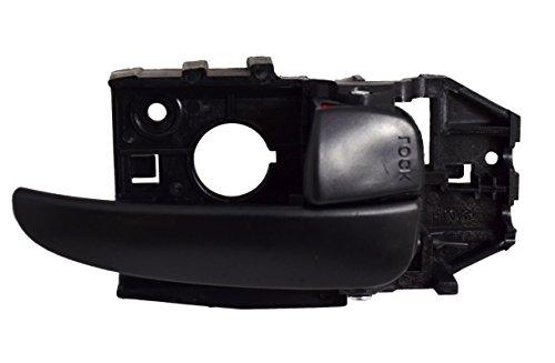 02 elantra door handle - 9