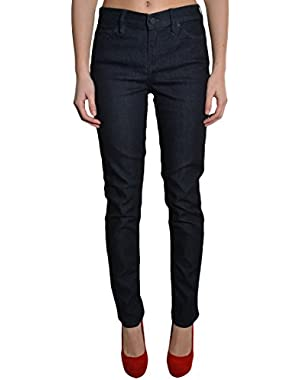 Calvin Klein Womens Ultimate Skinny Power Stretch Jeans 8x30