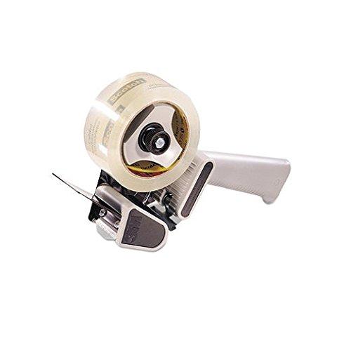 tape dispenser h180 - 2