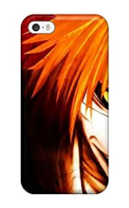 New Shockproof Protection Case Cover For Iphone 5/5s/ Anime For Android Case Cover