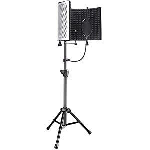 Neewer Professional Microphone Studio Recordi...