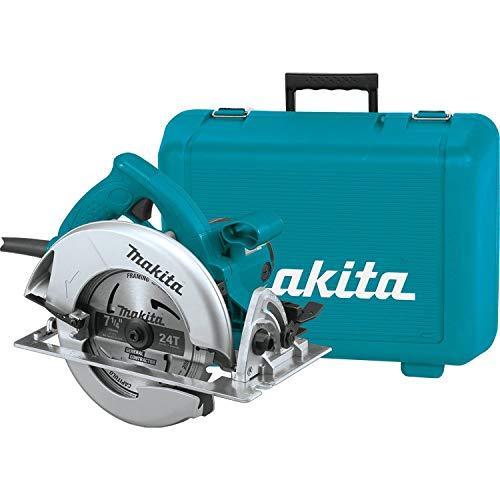 Makita 5007NK 7-1/4-Inch Circular Saw