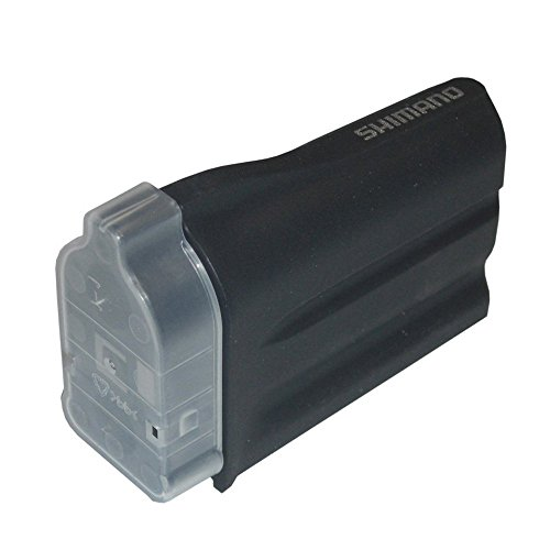 Shimano battery for Dura-Ace - Parts Bike Qbp