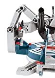 Bosch Power Tools GCM12SD - 15 Amp 12 Inch Corded