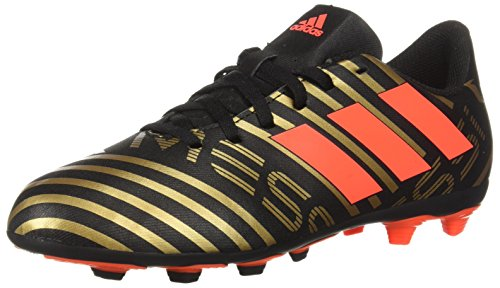 adidas Kids Nemeziz Messi 17.4 FxG J
