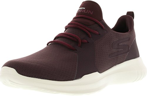 Skechers Performance Running Men's Go Run-Mojo Running Performance B076PXZD4B Shoes 59cb37