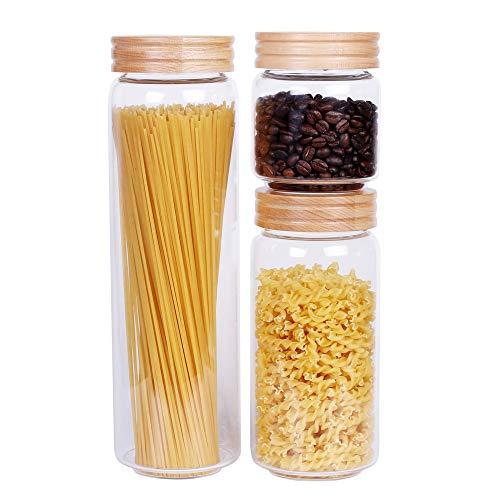 pasta box fresh container - 9