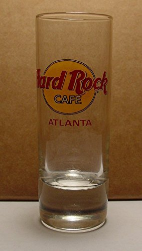 atlanta-red-letter-hard-rock-cafe-4-tall-shot-glass