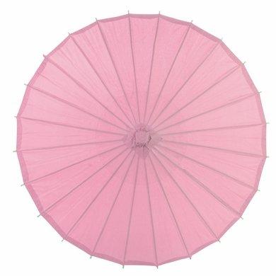 Quasimoon Paper Parasol Umbrella PaperLanternStore