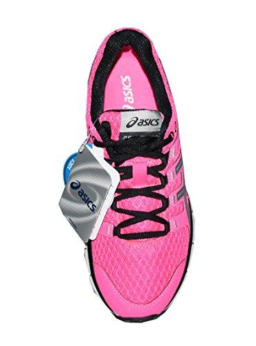 Asics Gel Xalion Damen Laufschuhe Sportschuhe