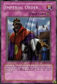 yugioh cards imperial - 5