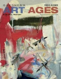 Gardner's Art through the Ages: A Global History, 14e PDF