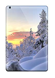 Minnie R. Brungardt's Shop Christmas Gifts Tpu Case For Ipad Mini 3 With Design 8271083K91498511