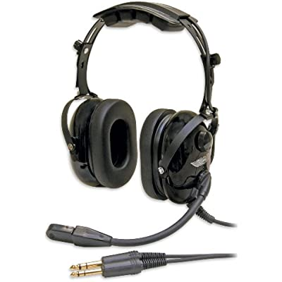 asa-hs-1-aviation-headset