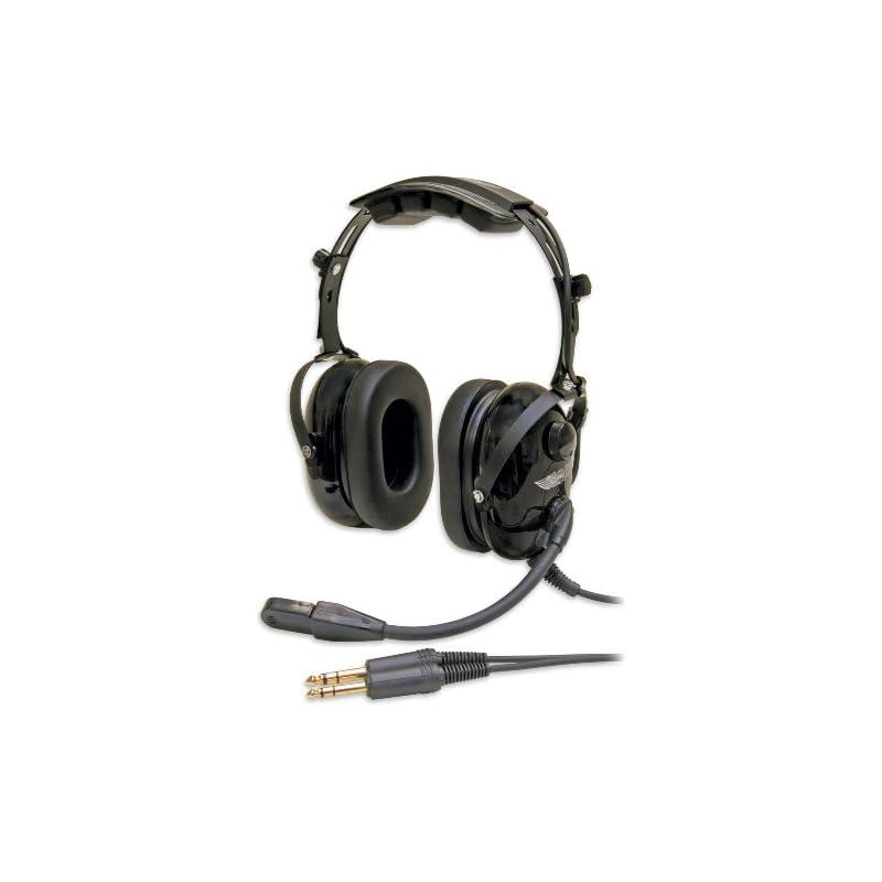 asa-hs-1-aviation-headset