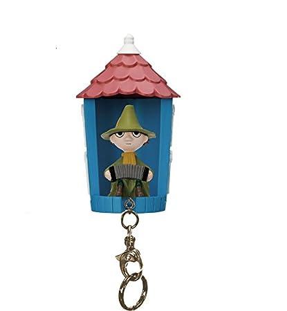 Amazon.com: Moomin