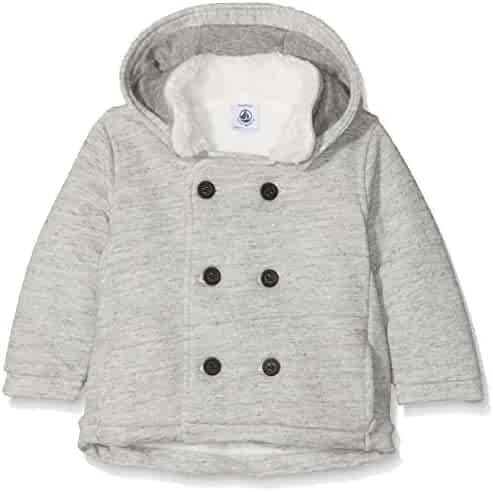 a5d5028ca10b Shopping  50 to  100 - Jackets   Coats - Unisex Baby Clothing ...