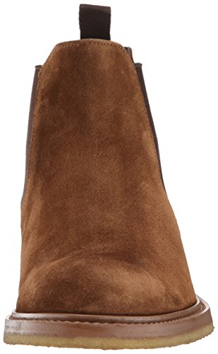 Softy Sheppard To Pernice York New Boot qwBp1
