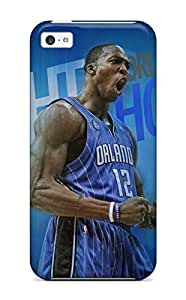 5501844K248191223 orlando magic nba basketball (39) NBA Sports & Colleges colorful iphone 4s cases