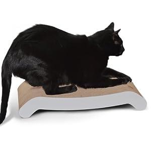 Cama/Almofada para Gatos