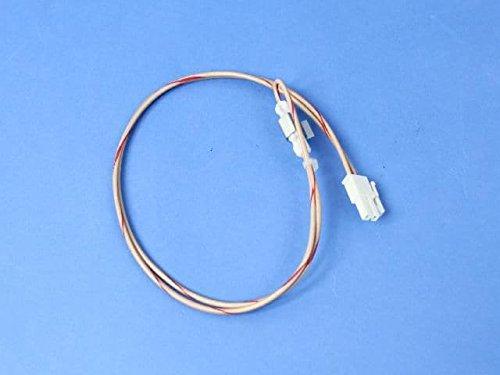 kitchenaid temperature sensor - 4