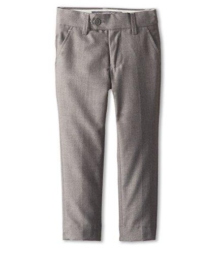 Buy appaman grey dress pants - 3
