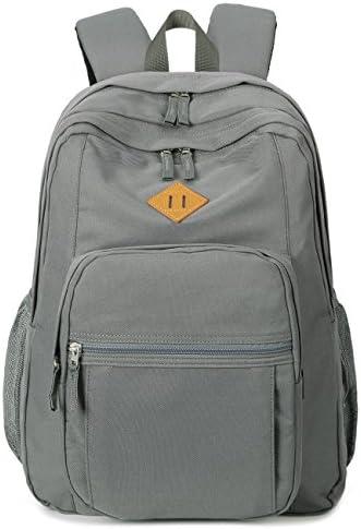 3 zipper backpack _image0