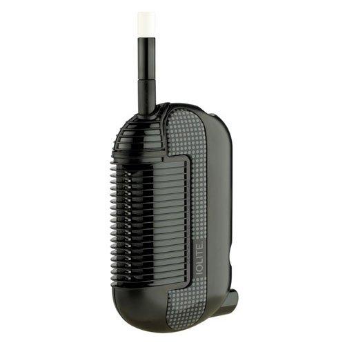 IOLITE - IOLITE ORIGINAL V2 - Vaporizer portable - Noir