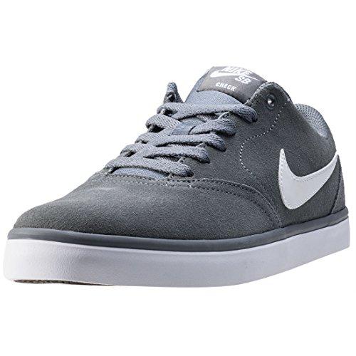 Nike Sb Check Solarsoft Skate Mens