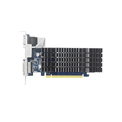ASUS 8400GS 1GB WINDOWS 7 X64 TREIBER