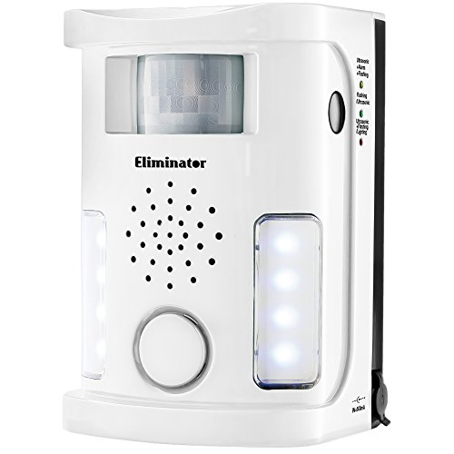 eliminatortm-advanced-electronic-outdoor-indoor-animal-and-rodent-pest-repeller-for-cats-dogs-deer-b