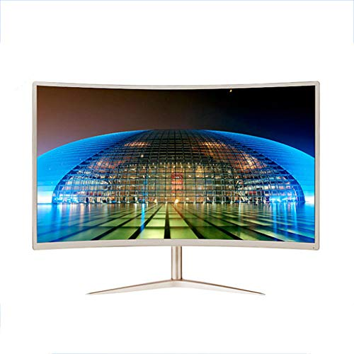 HD Computer Curved Display 32-inch VA Screen Esports for sale  Delivered anywhere in USA