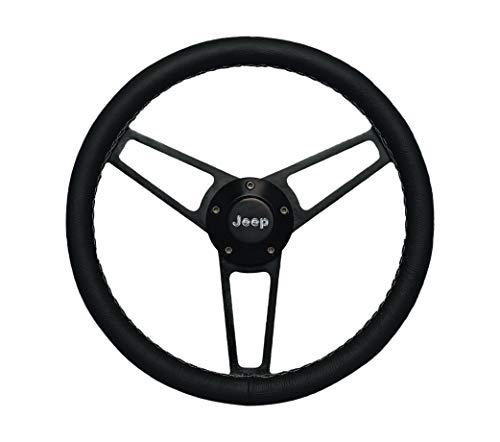 Grant Steering Wheels Billet Wheel - 2