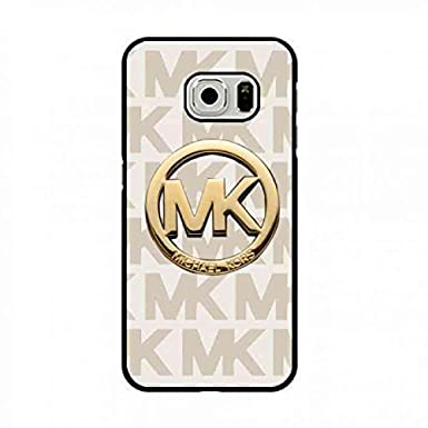 wholesale dealer 53820 b1898 Michael Kors Phone Cases,Protective MK Michael Kors New York Samsung ...