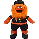 new arrival bcc0f 352f5 Amazon.com: NHL - Philadelphia Flyers / Fan Shop: Sports ...