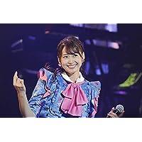 【メーカー特典あり】『Yu Serizawa 1st Live Tour 2019 ~ViVid(ハート:アイ)コンタクト! ~』BD(先着特典:特製B5サイズクリアファイル) [Blu-ray]