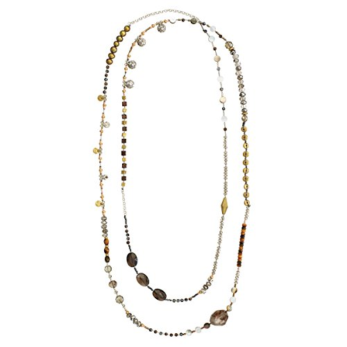 silpada-harvest-sterling-silver-brass-pearl-shell-and-tigers-eye-necklace-54