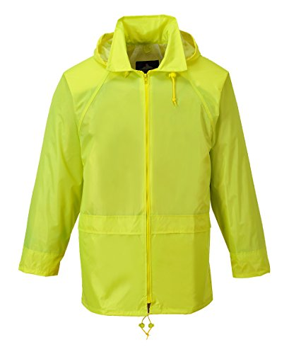 Buy place to buy raincoat