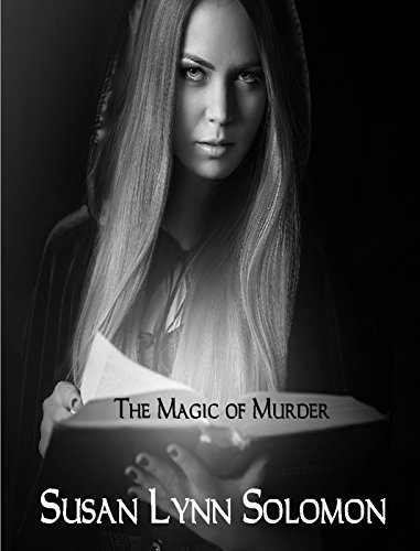 The Magic of Murder