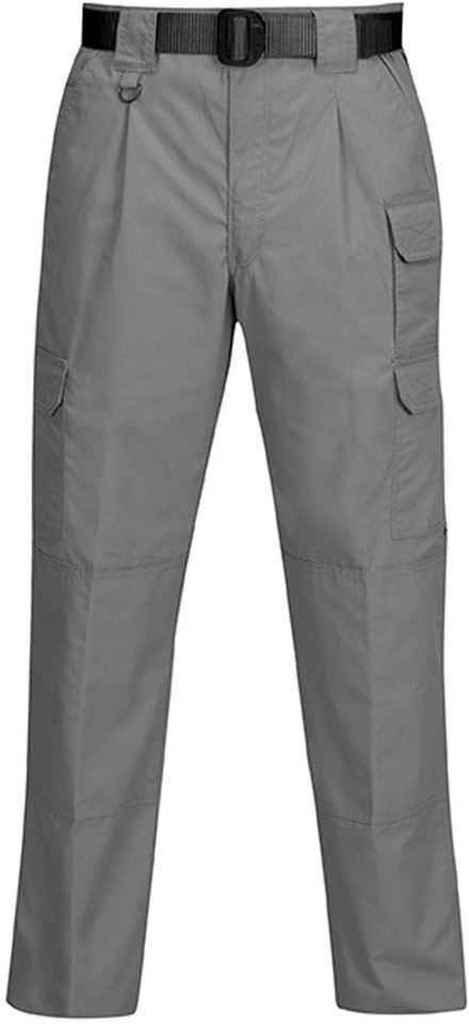 Propper Men's Lightweight Tactical Pant Propper International