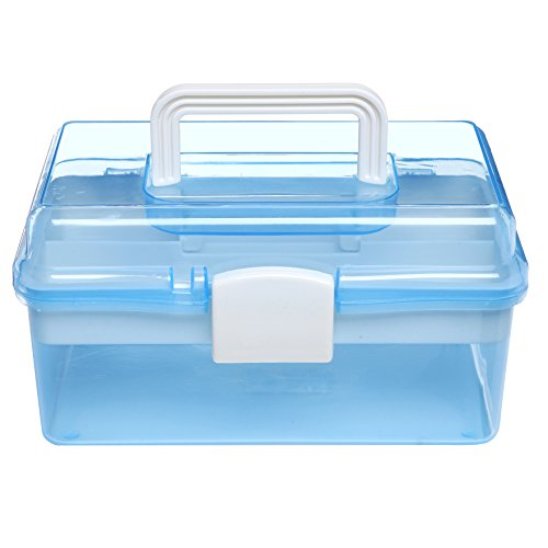 Top 10 Best Sewing Storage Containers Best of 2018 Reviews No