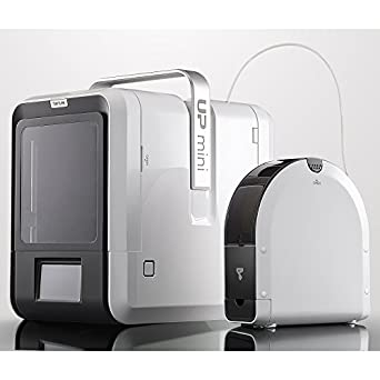 UP mini 2 3D Printer
